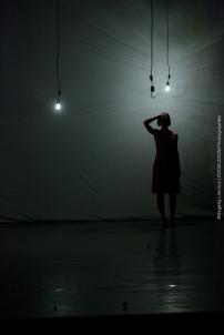 Фото: Евгений Литвинов/ZOOM ZOOM Photographers