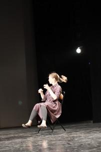 Фото: Наталья Журавлева