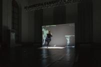 Фото: Алексей Патентный. На фото: Екатерина Жаринова