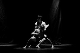 Фото: Максим Слуцкий. На фото: Рафаэль Тимербаков и Дмитрий Чегодарь